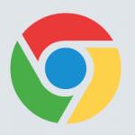 chrome-logo-feature